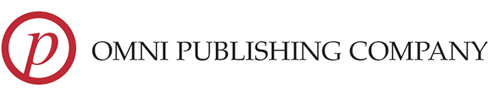 Omni Publishing Co.