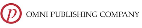 Omni Publishing Co.